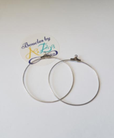 Supports boucles d'oreille